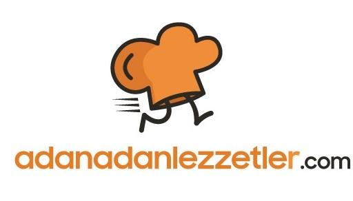 Adanadan Lezzetler